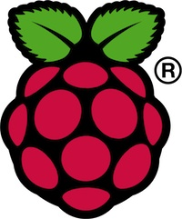 Raspi Colour 200