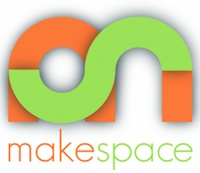 Makespace200